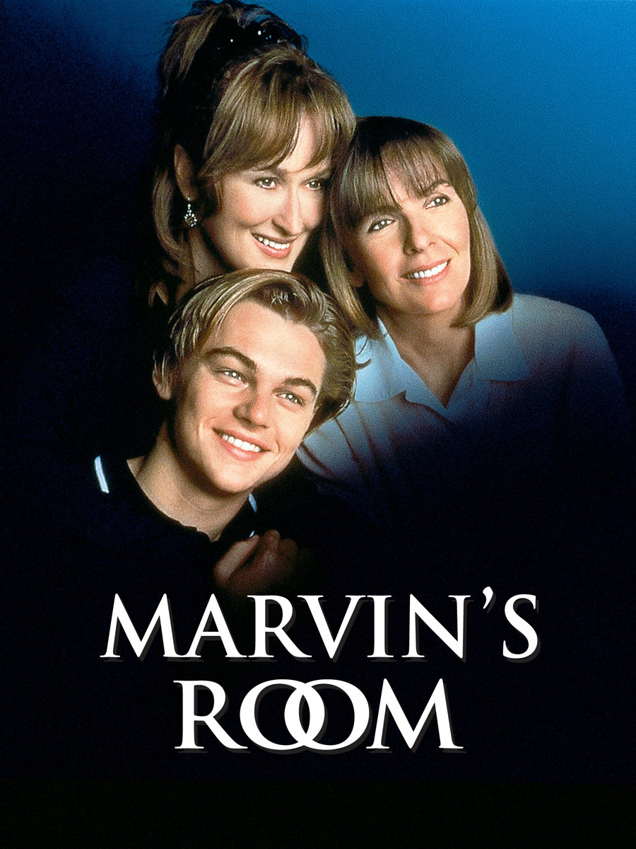 Marvin\'s Room Review: Dying, and Laughing, and Loving | New York Theater