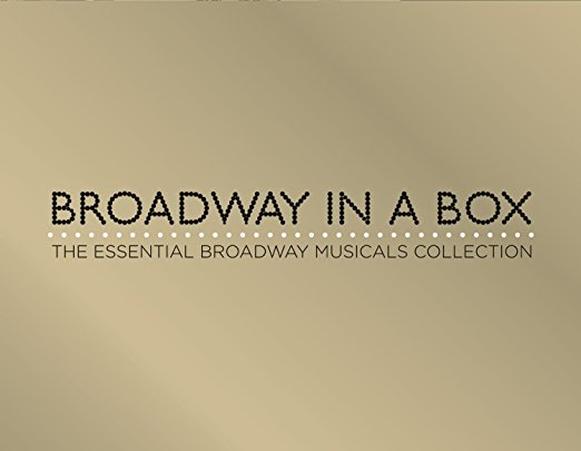 Broadway Tickets | Broadway Shows | tommudselb.tk - New York's Box OfficeAward Winning · Phone Support · Instant Confirmation · Best PerformanceCategories: Broadway, Holiday Show, Tony Awards, Comedy, Drama, Family and more.