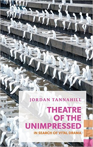 15 Great Books About The Theater New York Theater