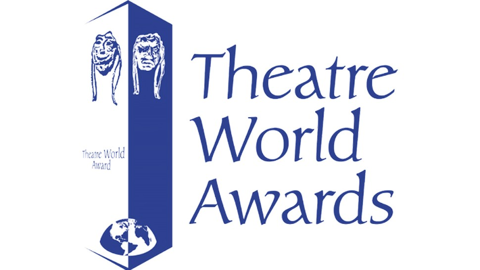 2018 Theatre World Award Winners For Spectacular Ny Stage